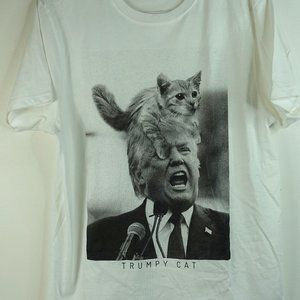 TRUMPY CAT! boutique made in Barcelona
